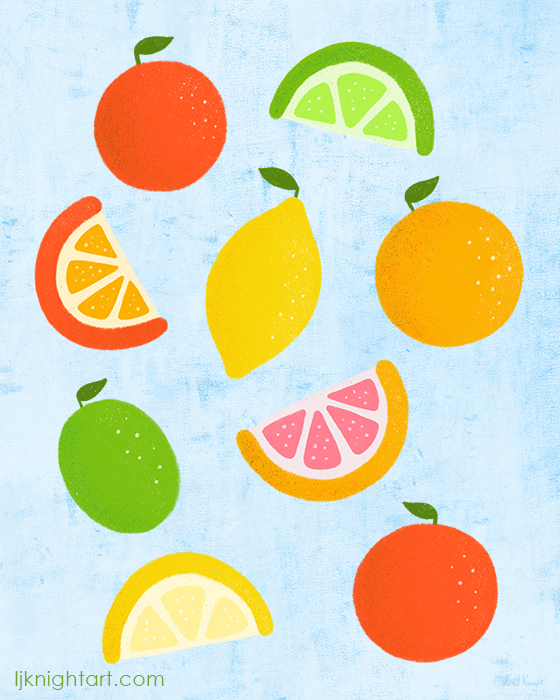 0003-ljknight-citrus-fruit-painting-700-1.jpg