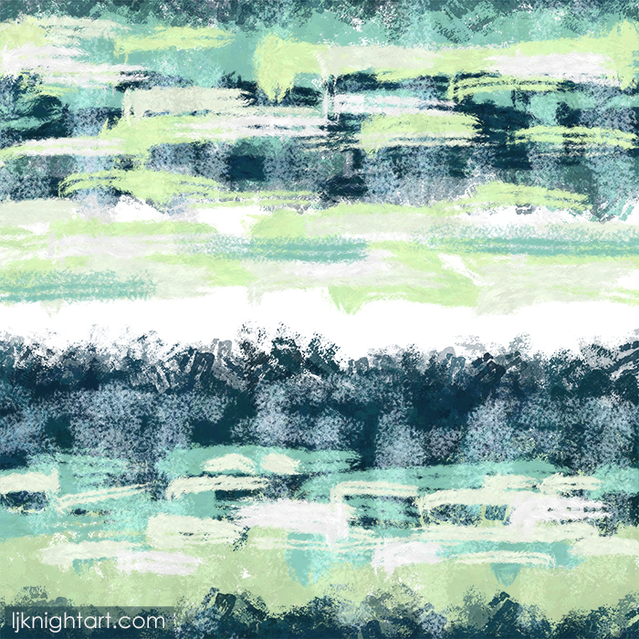 0065-ljknight-green-white-abstract-art-700.jpg