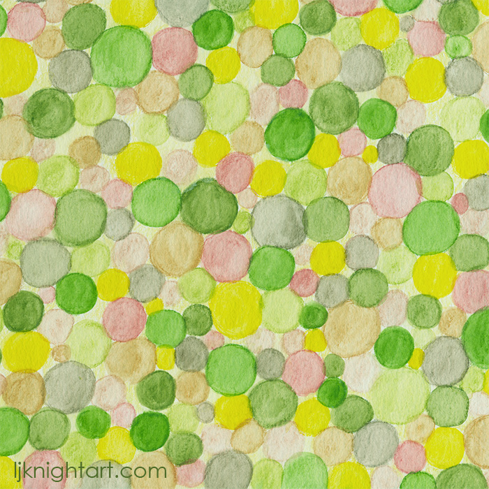 0067-ljknight-green-watercolour-circles-pattern-700.jpg