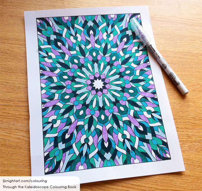 0109-ljknight-kaleidoscope-colouring-page.jpg