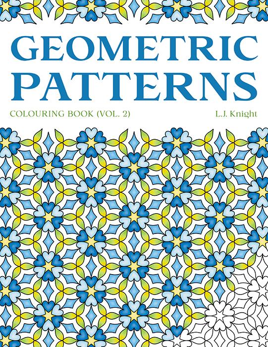 ljknight-geometric-patterns-colouring-book-2-700.jpg