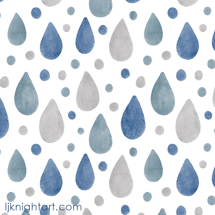 0004-ljknight-rain-drops-pattern-700.jpg