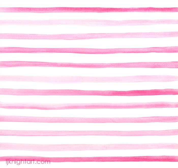 0007-ljknight-pink-white-watercolour-stripes-700.jpg