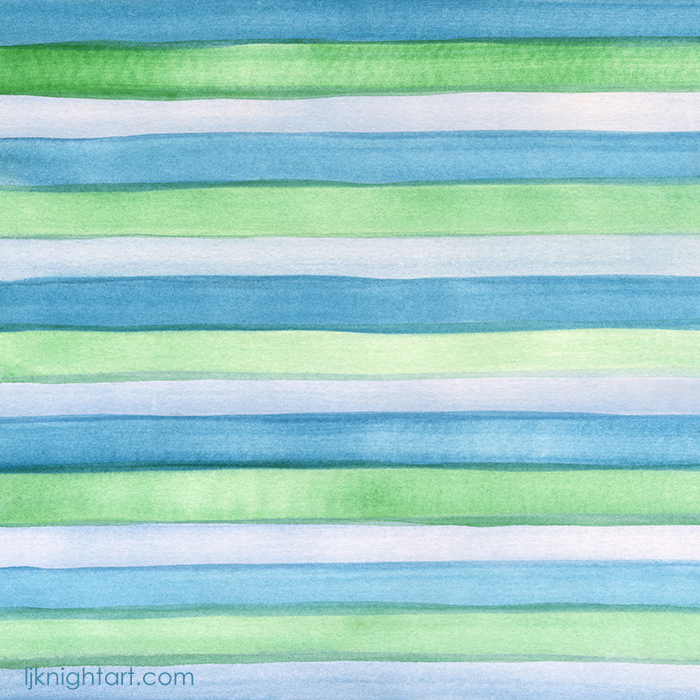 0008-ljknight-blue-green-watercolour-stripe-pattern-700.jpg