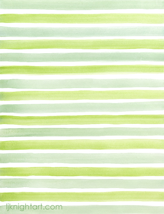 0010-ljknight-green-watercolour-stripes-pattern-700.jpg