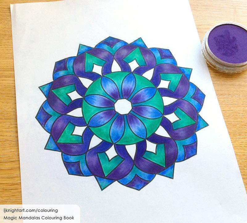 0120-ljknight-magic-mandala-colouring-page.jpg