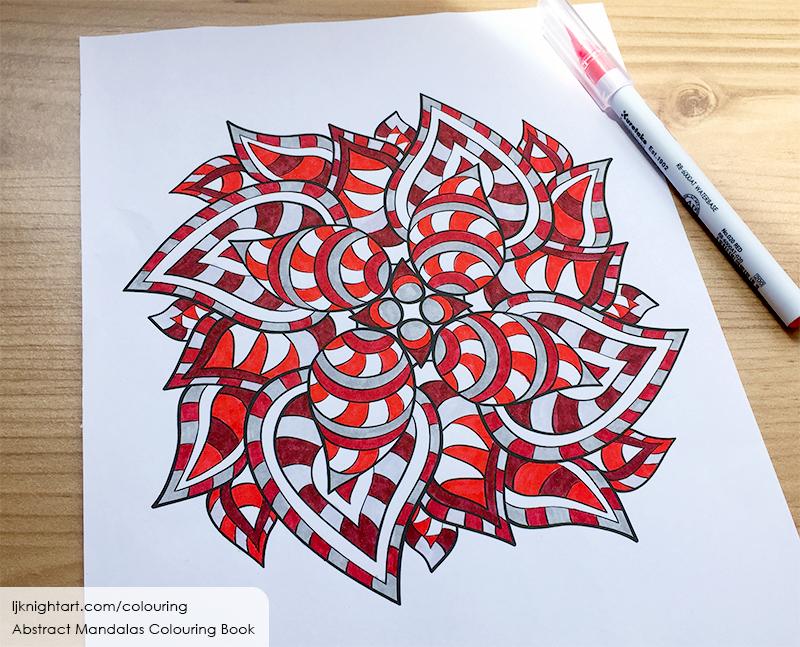 0123-abstract-mandala-colouring-page.jpg