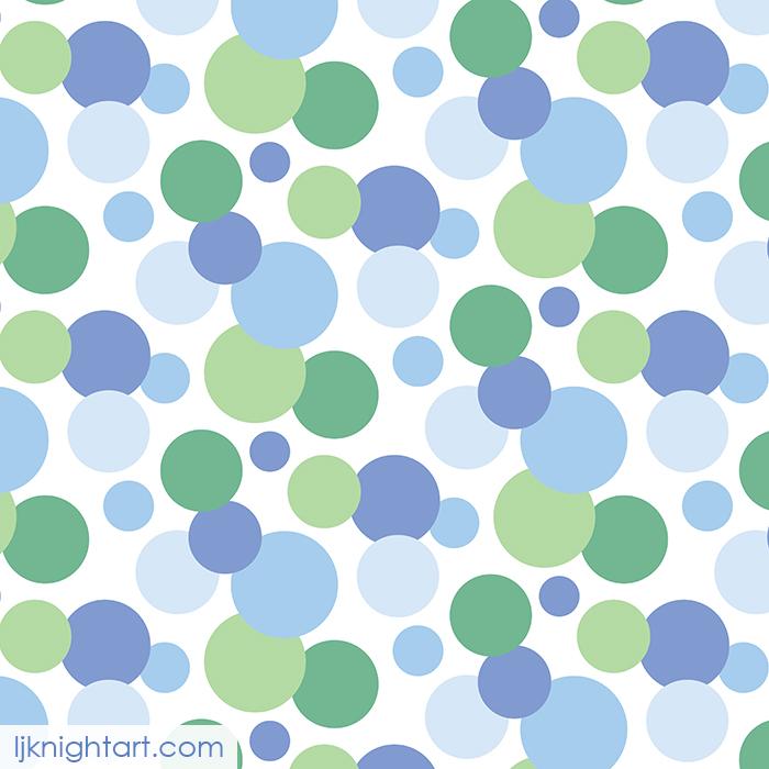 0001-ljknight-blue-green-spot-pattern-700.jpg