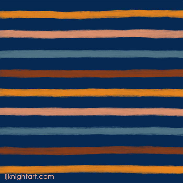 0001-ljknight-blue-painted-stripe-pattern-700.jpg