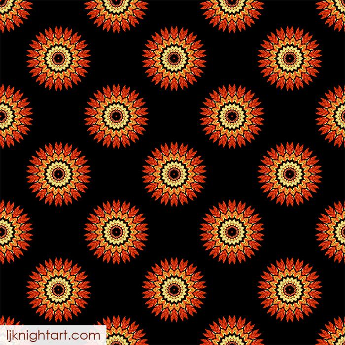 0001-ljknight-orange-mandala-pattern-700.jpg