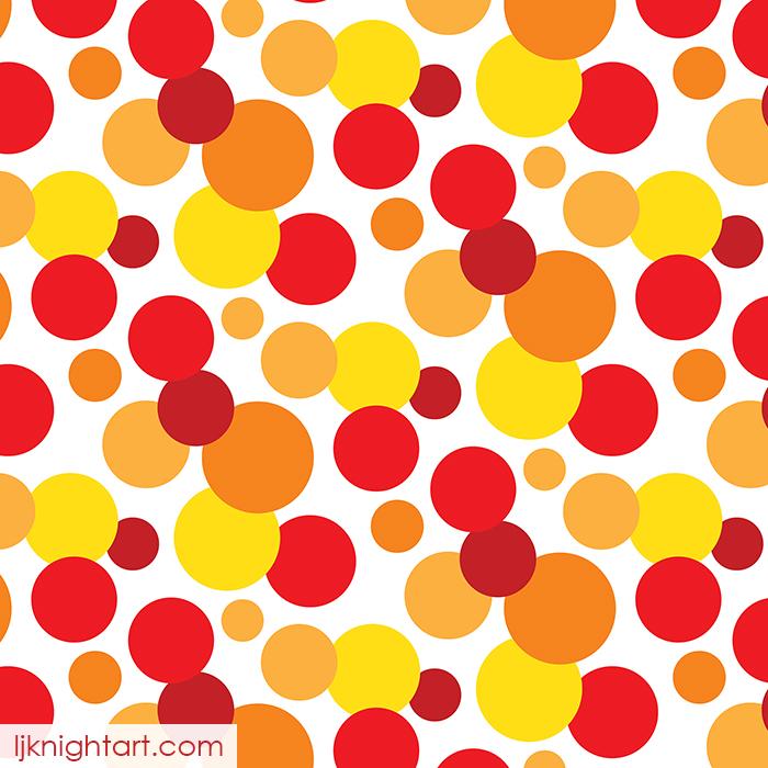 0001-ljknight-red-spot-pattern-700.jpg
