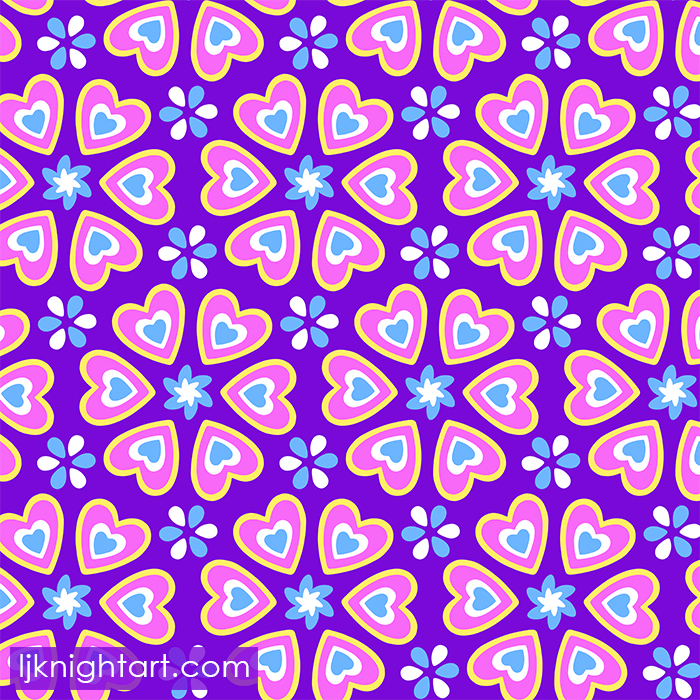 0002-ljknight-purple-folk-art-hearts-pattern-700.jpg