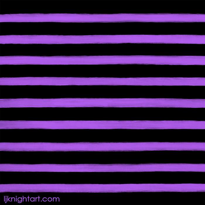 0002-ljknight-purple-painted-stripe-pattern-700.jpg