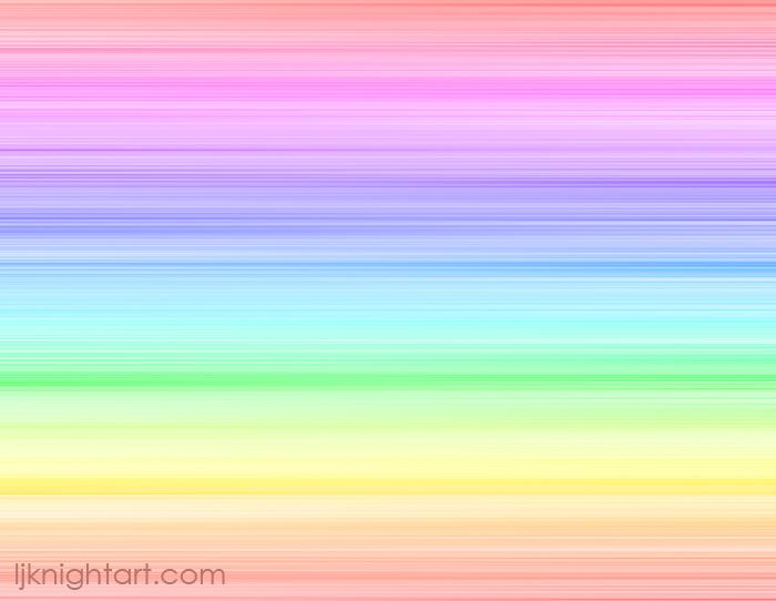 0003-ljknight-pastel-rainbow-stripe-pattern-700.jpg