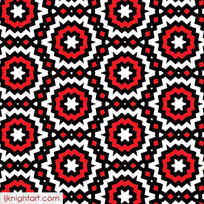 0003-ljknight-red-geometric-pattern-700.jpg