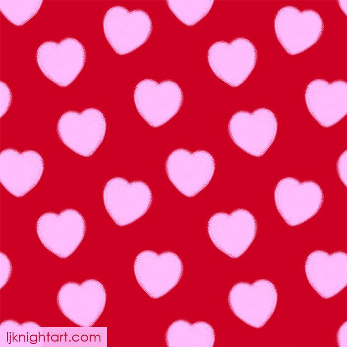 0003-ljknight-red-heart-pattern-700.jpg
