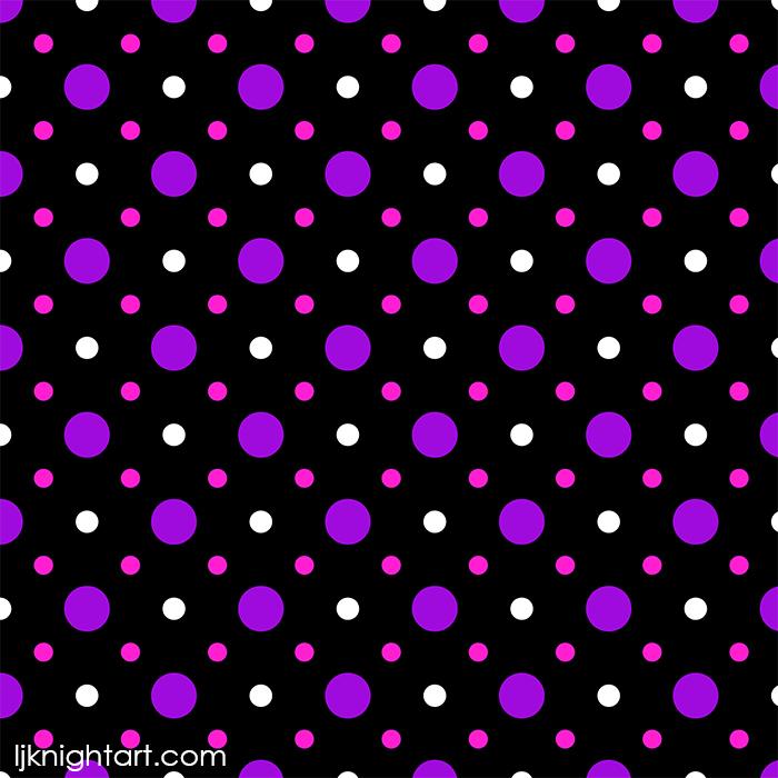 0004-ljknight-purple-black-spot-pattern-700.jpg