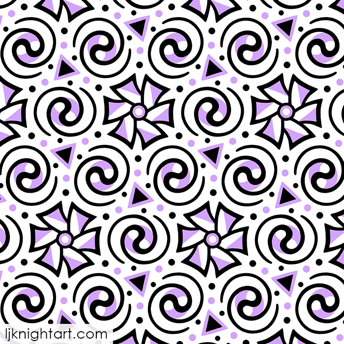 0004-ljknight-purple-geometric-pattern-700.jpg