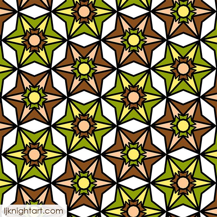 0005-ljknight-brown-green-geometric-pattern-700.jpg