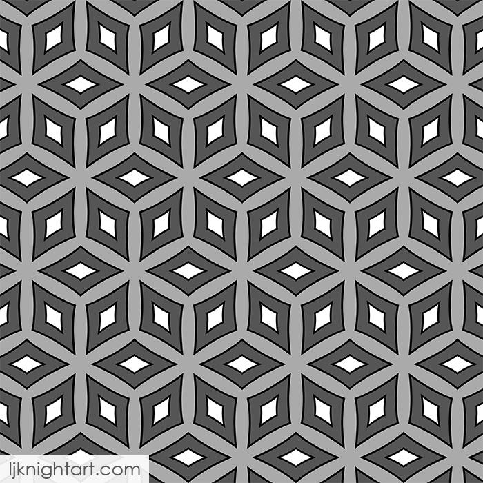 0006-ljknight-grey-geometric-pattern-700.jpg