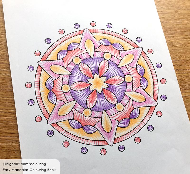 0129-ljknight-easy-mandalas-colouring-page-800.jpg