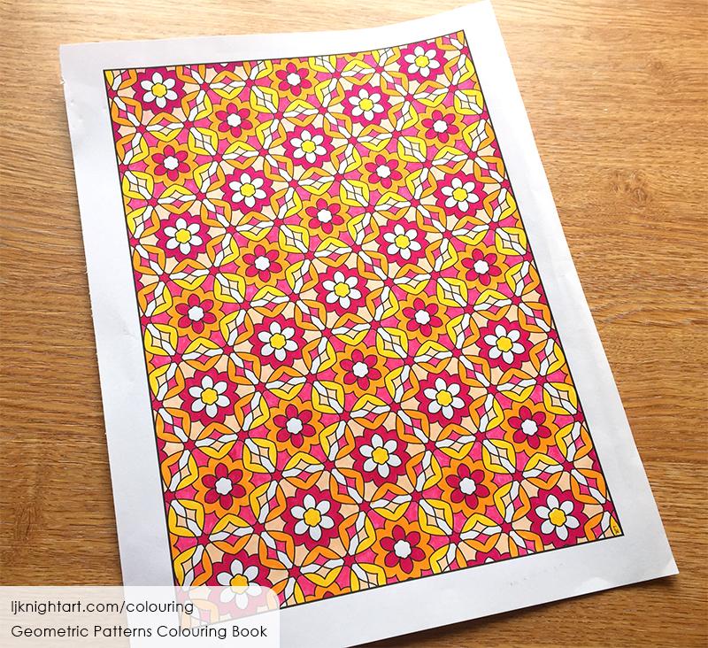 0130-ljknight-geometric-pattern-colouring-page-800.jpg