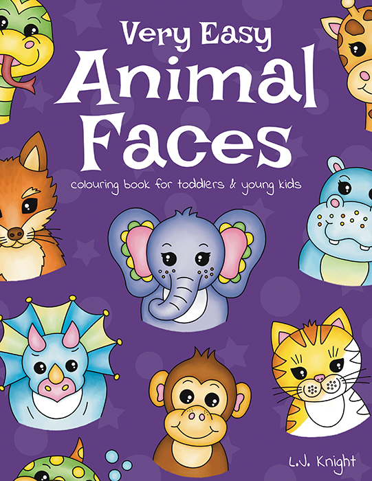 ljknight-very-easy-animal-faces-colouring-book-700-2.jpg