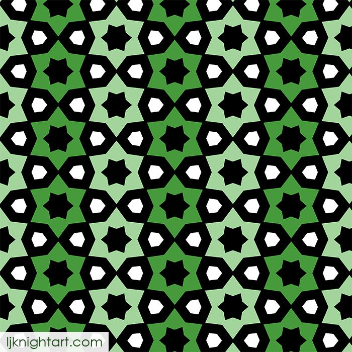 0002-ljknight-green-geometric-pattern-700.jpg
