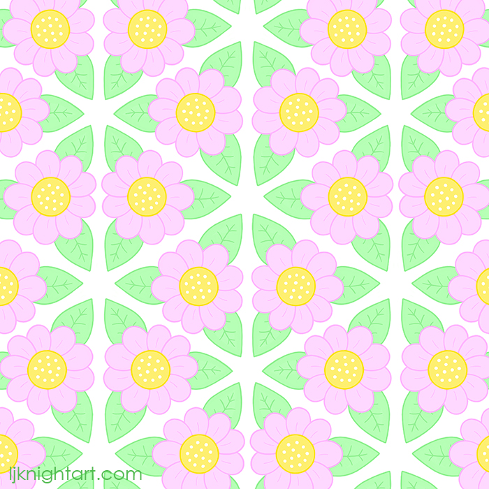 0002-ljknight-pink-flower-pattern-700.jpg