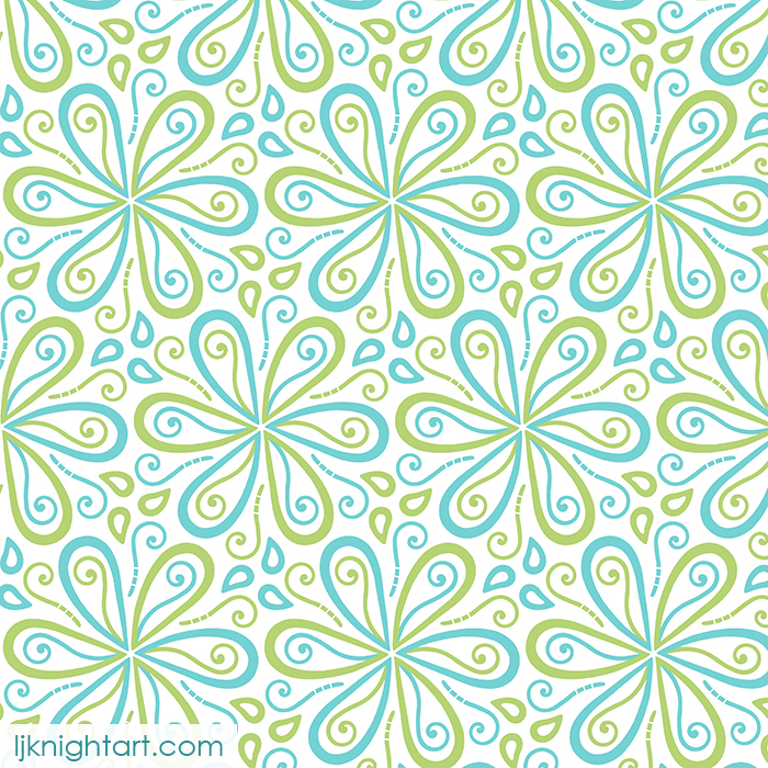 0003-ljknight-turquoise-flower-pattern-700.jpg