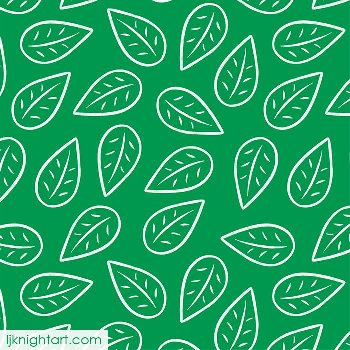 0004-ljknight-green-leaf-pattern-700.jpg
