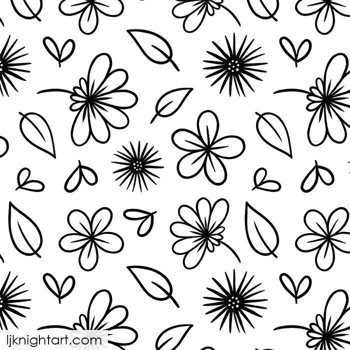 0005-ljknight-floral-doodle-pattern-700.jpg