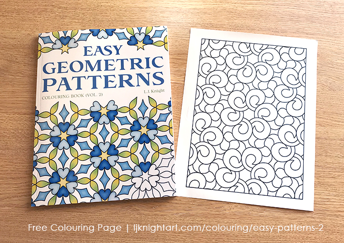 ljknight-easy-geometric-patterns-2-colouring-book-free-colouring-page.jpg