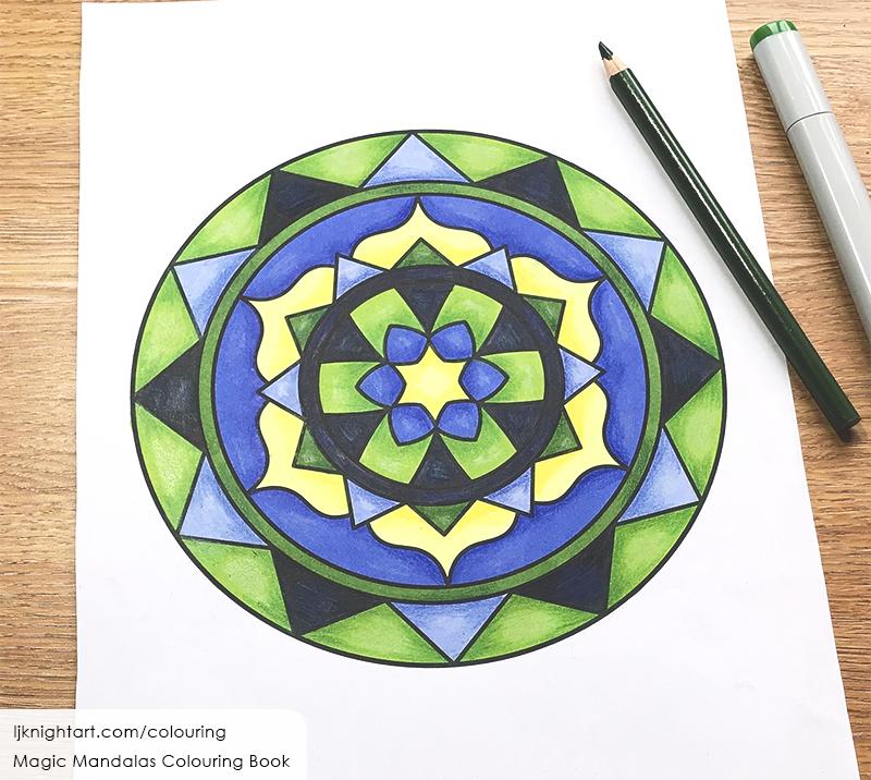 0136-ljknight-magic-mandalas-colouring-page.jpg