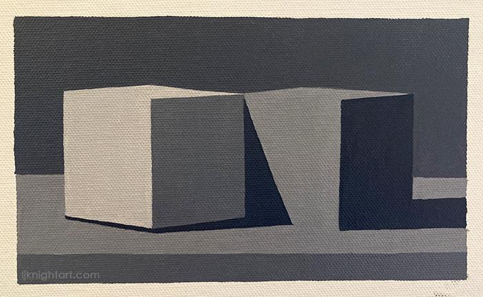 ljknight-two-cubes-700.jpg