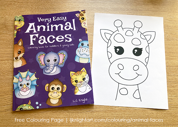 ljknight-very-easy-animal-faces-colouring-book-free-colouring-page.jpg