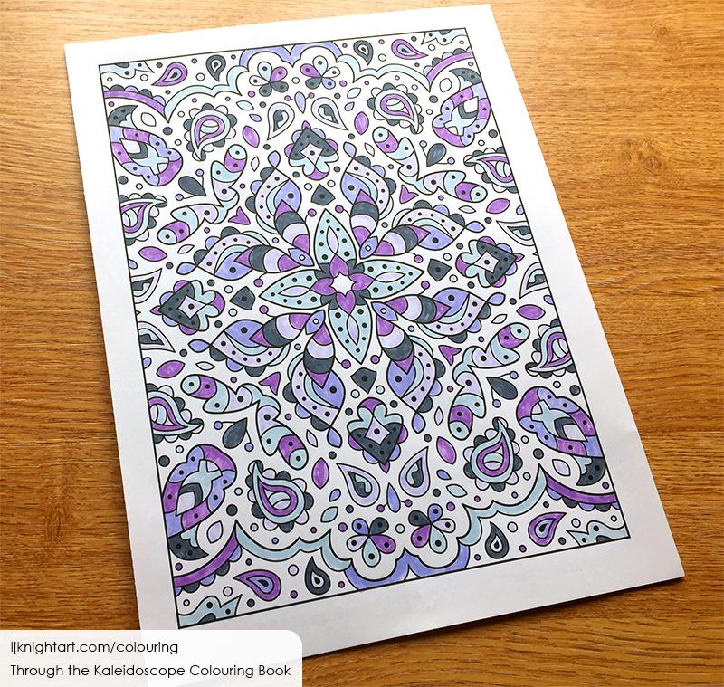 0147-ljknight-kaleidoscope-colouring-page.jpg