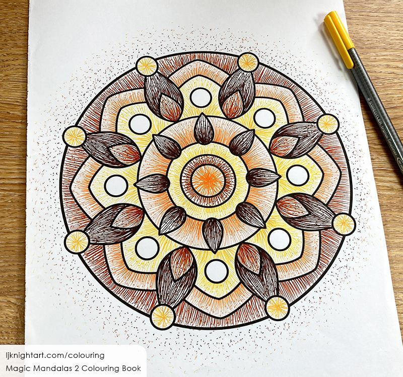 0181-ljknight-magic-mandalas-2-colouring-page.jpg