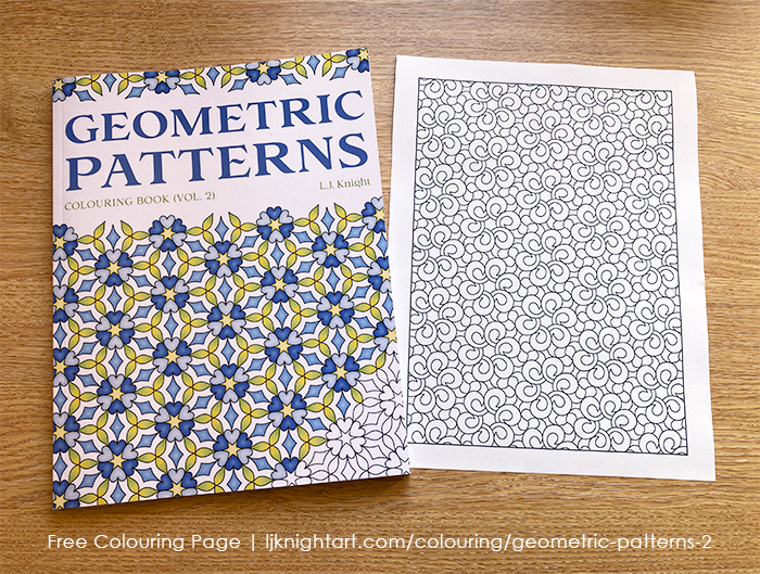 ljknight-geometric-patterns-2-colouring-book-free-colouring-page.jpg