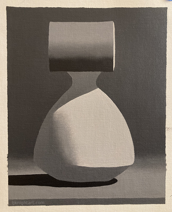 ljknight-painting-exercise-0107-vase.jpg