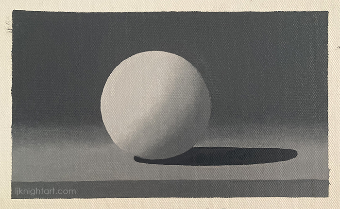 ljknight-sphere-greyscale.jpg
