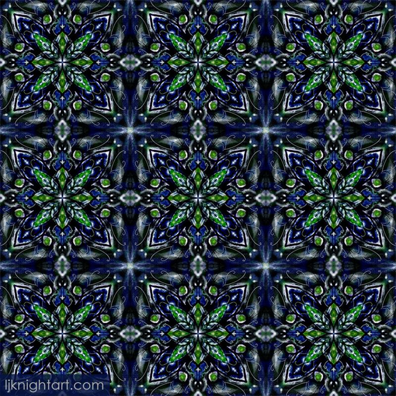 0001-ljknight-blue-mandala-pattern-800.jpg