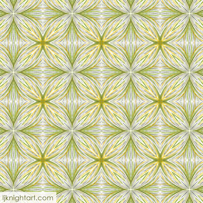 0003-ljknight-green-yellow-mandala-pattern-800.jpg