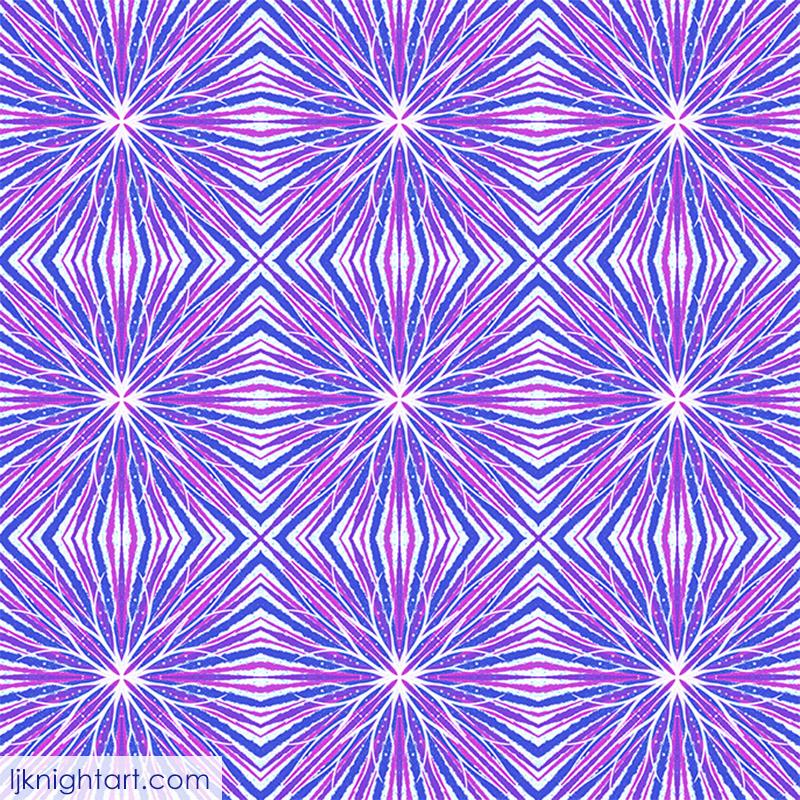 0005-ljknight-blue-pink-mandala-pattern-800.jpg
