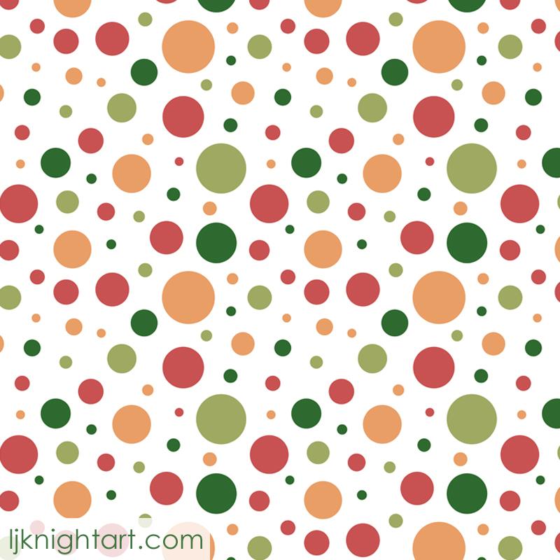0006-ljknight-green-spots-pattern-800.jpg