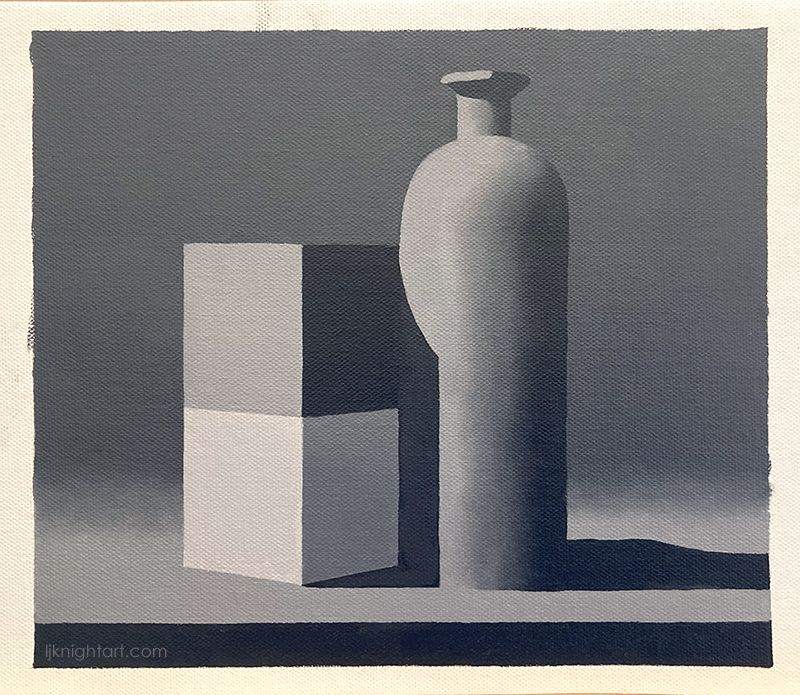 0108-ljknight-bottle-cubes-oil-painting-800.jpg