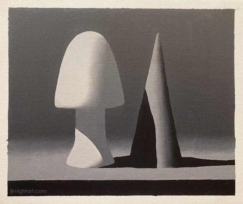 0109-ljknight-mushroom-cone-painting-800.jpg
