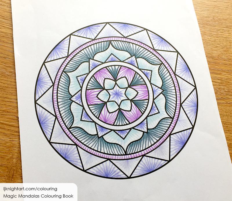 0151-ljknight-magic-mandalas-colouring-page.jpg