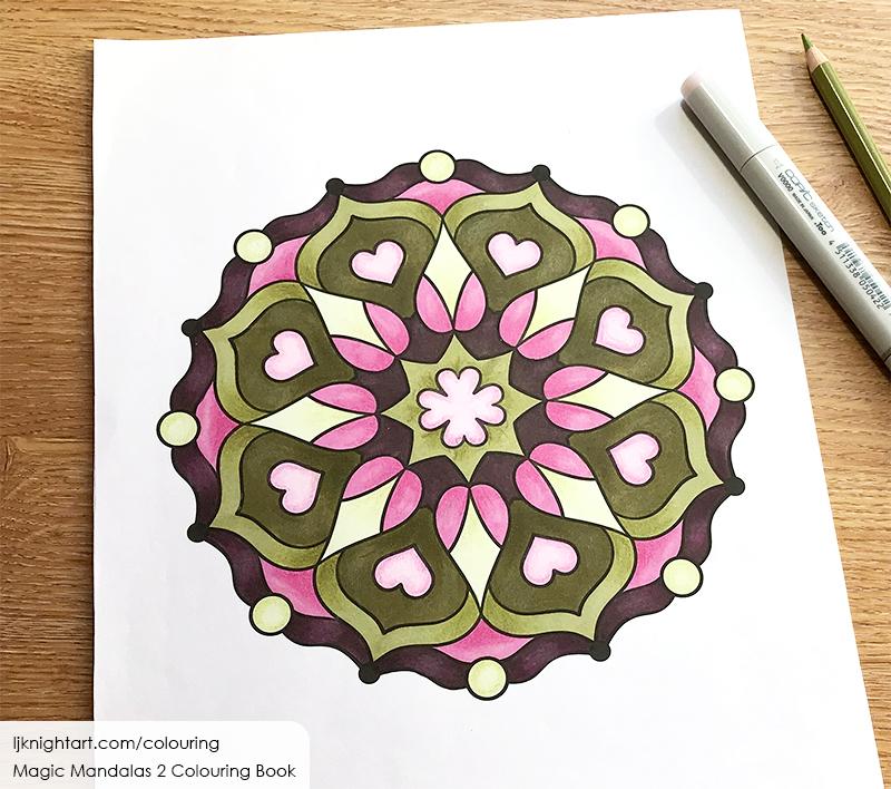 0154-ljknight-magic-mandalas-2-colouring-page.jpg